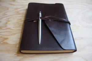 Journal 4 - Oblique