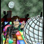 Disco Bandit